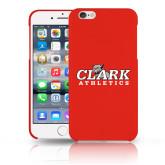 iPhone 6 Plus Phone Case-Primary Logo