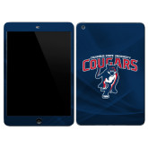 iPad Mini 3 Skin-Primary Mark