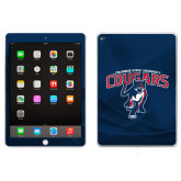 iPad Air 2 Skin-Primary Mark