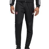 Adidas Black Tiro 19 Training Pant-Mascot