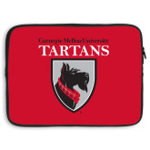 15 inch Neoprene Laptop Sleeve-Mascot