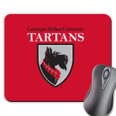 Full Color Mousepad-Mascot