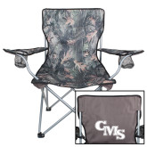 Hunt Valley Camo Captains Chair-CMS Stacked