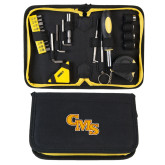 Compact 23 Piece Tool Set-CMS Stacked