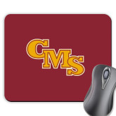 Full Color Mousepad-CMS Stacked