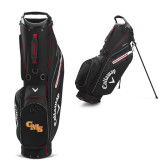 Callaway Hyper Lite 5 Black Stand Bag-CMS Stacked