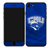 iPhone 7/8 Skin-Official Logo