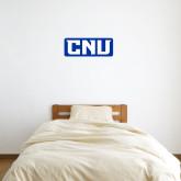 6 in x 1 ft Fan WallSkinz-CNU