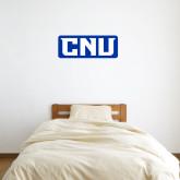 6 in x 2 ft Fan WallSkinz-CNU