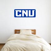 1 ft x 3 ft Fan WallSkinz-CNU