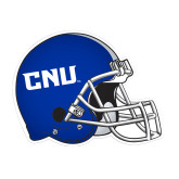 Football Helmet Magnet-CNU
