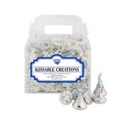 Kissable Creations Gable Box-Official Logo