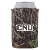 Collapsible Camo Can Holder-CNU