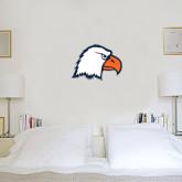 Carson-Eagle Head