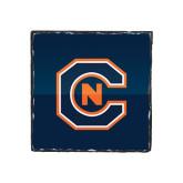 Carson-Official Logo