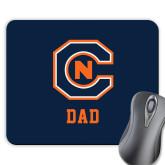 Carson-Dad