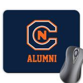 Carson-Alumni