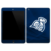iPad Mini 3/4 Skin-Camel with CC