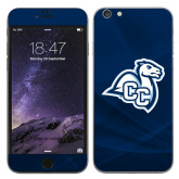 iPhone 6 Plus Skin-Camel with CC