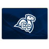 Generic 17 Inch Skin-Camel with CC