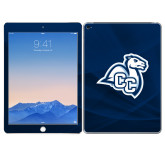iPad Air 2 Skin-Camel with CC