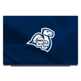 Dell XPS 13 Skin-Camel with CC