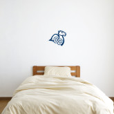 1 ft x 1 ft Fan WallSkinz-Camel with CC