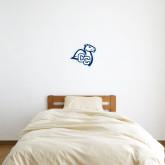 1 ft x 1 ft Fan WallSkinz-Camel with CC