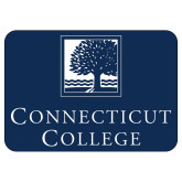Extra Large Decal-Institutional Mark, 18 in. wide