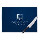 Cutting Board-Institutional Mark