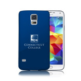 Galaxy S5 Phone Case-Institutional Mark