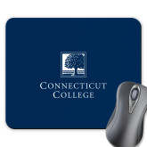Full Color Mousepad-Institutional Mark
