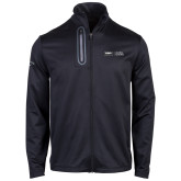 Callaway Stretch Performance Black Jacket-Global Luxury