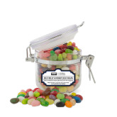 Jelly Belly Small Round Canister-Global Luxury