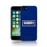iPhone 7 Phone Case-Standard Logo