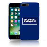 iPhone 7 Plus Phone Case-Standard Logo