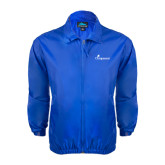Royal Wind Jacket-