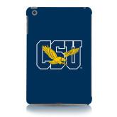 iPad Mini Case-Official Logo