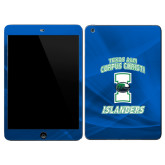 iPad Mini 3 Skin-Texas A&M Corpus Christi Islanders