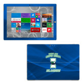 Surface Pro 3 Skin-Texas A&M Corpus Christi Islanders