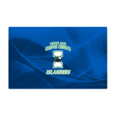 Generic 15 Inch Skin-Texas A&M Corpus Christi Islanders