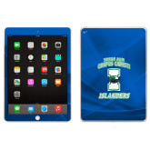 iPad Air 2 Skin-Texas A&M Corpus Christi Islanders