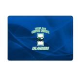 MacBook Air 13 Inch Skin-Texas A&M Corpus Christi Islanders