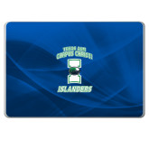 MacBook Pro 15 Inch Skin-Texas A&M Corpus Christi Islanders