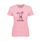 huge discount 2f5b7 1e235 Texas A&M Corpus Christi Islanders - T-Shirts Women's