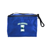 Six Pack Royal Cooler-Islanders w/I