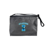 Six Pack Grey Cooler-Islanders w/I