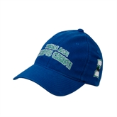 Royal OttoFlex Unstructured Low Profile Hat-Arched Texas A&M Corpus Christi