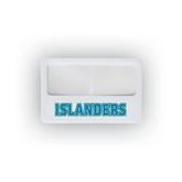 Mini Magnifier-Islanders
