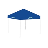 9 ft x 9 ft Royal Tent-Arched Texas A&M Corpus Christi